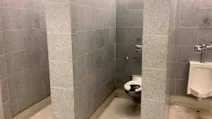 Partition Bathroom Design Drug Prompts Bathroom Stall Doors Union Partition Dimensions