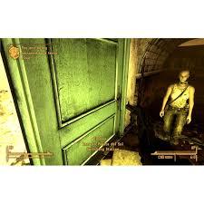 Fallout New Vegas Dead Money Vending Machine Codes Amazing Fallout New Vegas Walkthrough Dead Money Mixed Signals