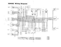 nissan forklift ignition switch diagram diy enthusiasts wiring Nissan Forklift Ignition Diagram hyster ignition wiring diagram wire center u2022 rh poscaribe co nissan forklift brake diagram nissan lpg forklift wiring diagram