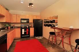 johnston mill lofts apartments 3201 1st ave columbus ga phone number yelp