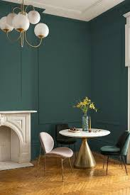 year 2019 paint color