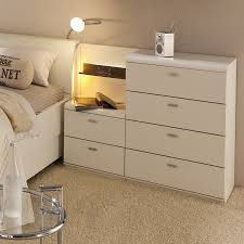 Side Table Bedroom Bed Side Table Awesome Projects Bedroom Tables On Home And Interior