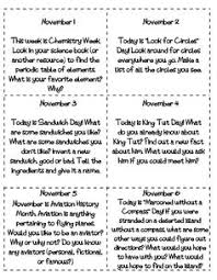 Best     Opinion writing prompts ideas on Pinterest   Opinion     Pinterest Fourth Grade Reading   Writing Worksheets  Persuasive Writing Prompt