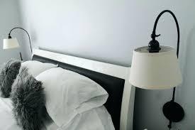 wall lamps for bedroom ikea lights mounted australia