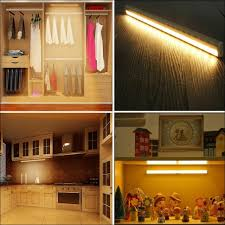 kitchen under cabinet lighting options. large size of kitchen roomsoft white led under cabinet lighting accent options
