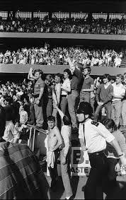 Image result for chelsea v leeds 1984