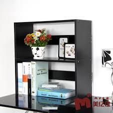 office desk shelves. View Larger Office Desk Shelves O