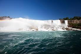 niagara falls toronto 3 day tour