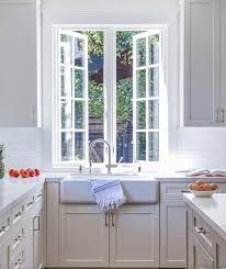 pendant lighting over kitchen sink kitchen sink under windows design ideas