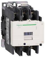 lc1d80m7 schneider electric contactor tesys d contactor 80 a contactor tesys d contactor 80 a din rail panel 600 vac 3pst no 3 pole 60 hp