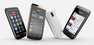 nokia phones touch screen 2013. nokia-asha-310 nokia phones touch screen 2013 e