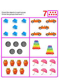 free kindergarten worksheets online kindergarten letter x writing ...