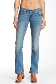Levis 524 Too Superlow Bootcut Jean Multiple Lengths Available Juniors Nordstrom Rack