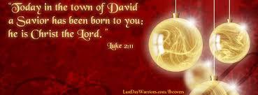 religious christmas pictures for facebook. Beautiful Religious Merry Christmas Clipart For Facebook Cover Photos  ClipartFox Svg  Transparent Download On Religious Christmas Pictures For Facebook I