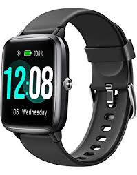 <b>Smart Watches</b> - Amazon.com