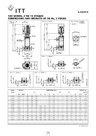 control and relay panel wiring diagram honeywell switching relay honeywell r845a wiring diagram at Honeywell S87u Wiring Diagram
