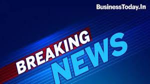 Earthquake strikes near indian capital city. Delhi Earthquake Another Earthquake Jolts National Capital