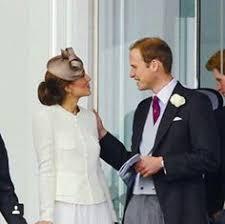 знаменитости: лучшие изображения (942) | Royal weddings ...