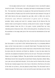 why is the thesis statement web of life essay contest help underline title of book in essay english grammar amp punctuation nieman lab