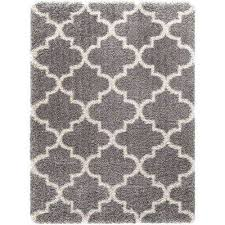 7x9 area rug ocean silver 7 ft x 9 ft area rug 7 x 9