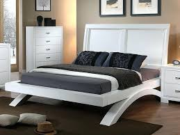 Aarons Furniture Bedroom Sets Raven Bedroom Set The Best Home Living ...