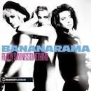 Really Saying Something: The Platinum Collection [Bonus Disc]