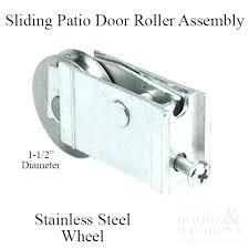 sliding screen door roller replacement screen door roller hinge screen door roller replacement parts jeld wen
