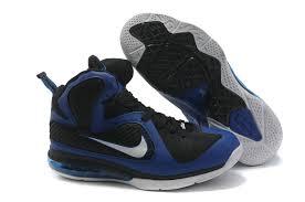 lebron shoes 2012. new nike shoes 2012 lebron 9 basketball