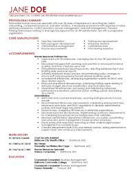 Resume Services Denver Valid Resume Writing Services Lakewood Co