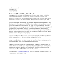 Cover Letters For Promotion Cover Letter Examples For Job