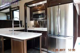 1 Bedroom House For Rent San Antonio Simple Design Ideas