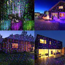 2017 china aluminum outdoor rgb mini waterproof garden laser lighting china outdoor light garden laser lighting