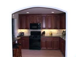 kitchen cabinets 42 inch in kitchen cabinet wide kitchen cabinet kitchen upper cabinets in 8 ceiling