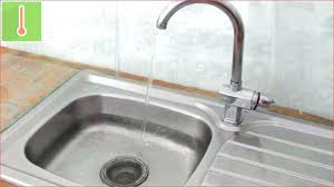 cleaner for bathtub bathtub clog cleaner elegant clogged kitchen sink best of clogged bathtub drain beautiful h clog bathtub cleaner vinegar baking soda