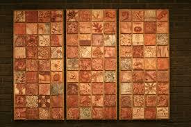 ceramic tile artists. Modren Artists Ceramic Tile Artists On Ceramic Tile Artists I