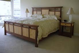 Maple Bedroom Furniture Labana Bedroom Furniture Rugged Cross Fine Art Woodworking