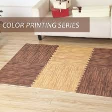 high quality colorful eva pe interlocking foam floor mats for kindergarten