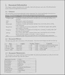 How To Make A Medical Assistant Resume Resume Samples Medical Assistant New Medical Assistant Resume