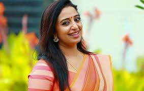 sona nair is one of the versatile talent in malam film and serial industry she is in this film and serial industry for a decade