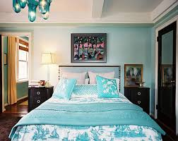 bedroom ideas for teenage girls teal. Interesting Teal Minimalist Bedroom Ideas For Teenage Girls Teal Colors Themes Intended L