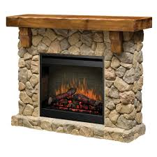 twinstar electric fireplace electric fireplace insert most realistic electric fireplace