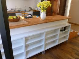 innovative kitchen bar table ikea with bar table ikea ers ikea ers