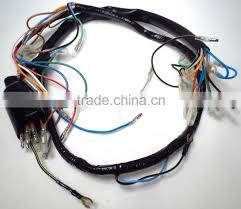 kawasaki wiring harness engine h1 500 images auto chassis wiring kawasaki wiring harness engine h1 500 image