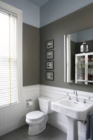 Awesome Small Bathroom Colour Schemes 22 For Your Hme Designing Inspiration  with Small Bathroom Colour Schemes