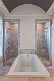 bathroom showers without doors. Contemporary Bathroom For Bathroom Showers Without Doors I