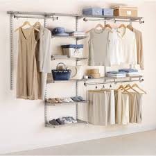 Bedroom Foxy Decorating Ideas With Closets For Small Bedrooms