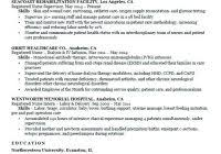 Dialysis Nurse Resume Samples Dialysis Nurse Resume Www Sailafrica Org