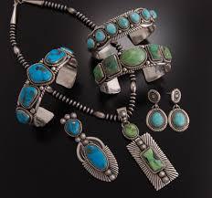 american indian jewelry new mexico style guru fashion glitz native