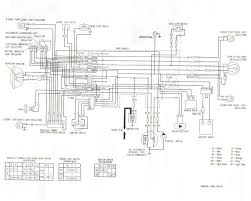 honda trail 70 wiring diagram facbooik com Honda Trail 70 Wiring Diagram 1977 honda ct70 wiring diagram wiring diagram 1970 honda trail 70 wiring diagram