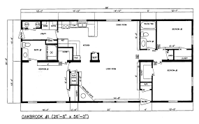 new home floor plans. Click To Enlarge New Home Floor Plans O